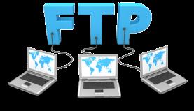 hosting-ftp