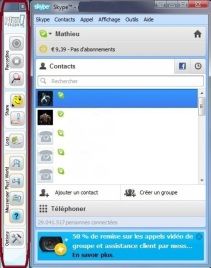 messenger-plus-for-skype