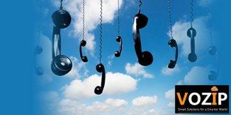 Telefonía-Fija-versus-Voz-Ip-VOIP-VOZIP