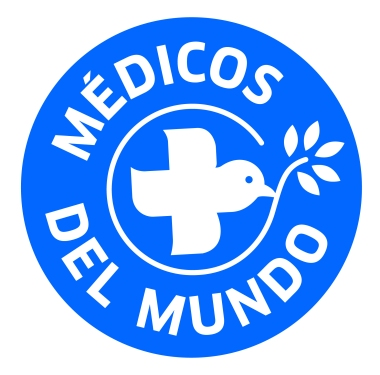 directorio_logo_castellano_alta_bc3d11c0