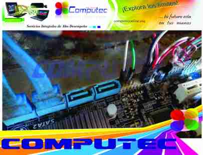 reparacion-de-computadora-de-escritorio